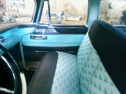 Automobile Upholstery Fabric Auto Upholstery Denver Co Auto Trim Specialists