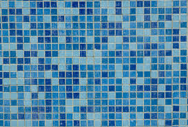 4 reasons for having mosaic tiles to enhance the beauty of your