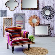 cost plus world market home decor 101 clay st jack london