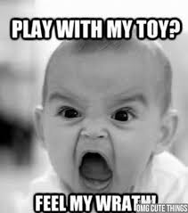 Cute Baby Memes - funny baby memes part 2 funny grins