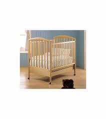 Pali Convertible Crib Pali Fran Covertible Crib
