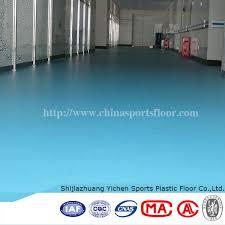 antibacterial vinyl flooring antibacterial vinyl flooring