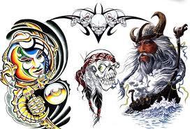 tattoo wallpaper free download free download clip art free