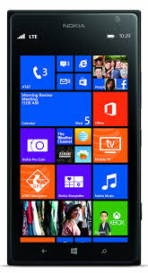 black friday amazon mobile tv amazon com nokia lumia 1520 black 16gb at u0026t cell phones