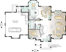 modern home blueprints modern house plans interior design
