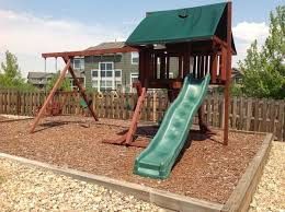 Swing Sets For Small Backyard by 9 Best Swing Sets Images On Pinterest Backyard Ideas Play Sets