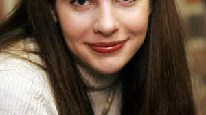 Schlafzimmerblick Frau Jugendbücher Stephenie Meyer U2013 Mit Vampiren Gegen Potter Welt