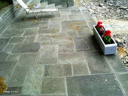 Thin Patio Pavers Patios Sosoli S Masonry Llc
