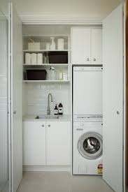 166 best laundry u0026 mud room images on pinterest mud rooms