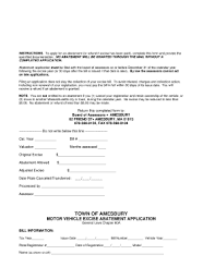 s corp late filing penalty abatement letter sample docoments