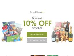 gourmet gift baskets coupon code gourmet gift baskets coupons gourmetgiftbaskets promo codes