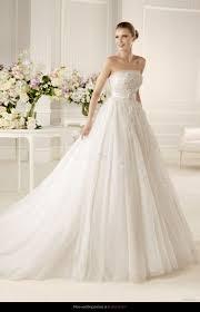 la sposa brautkleid brautkleid la sposa mistela 2013 allebrautkleider de