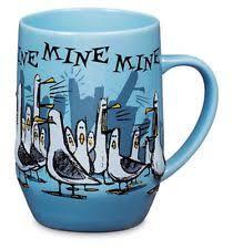 Finding Nemo Seagulls Meme - mp2zohrn n6s 523f2pgvqq jpg