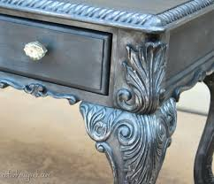 best 25 painting metal furniture ideas on pinterest painting