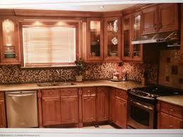 kitchen brilliant diy pre made cabinets regarding kitchen
