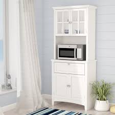 kitchen pantry storage cabinet microwave oven stand with storage microwave carts stands free shipping 35 wayfair