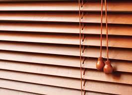 Wooden Venetian Blind Venetian Blinds Wooden Shutter Blinds Bangalore Bamboo Blinds