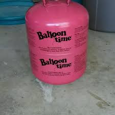 helium tank for sale best 3 gallon helium tank for sale in shreveport louisiana for 2018