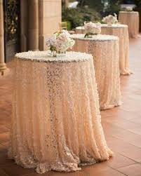 table overlays for wedding reception related image décor wedding ceremony and reception pinterest