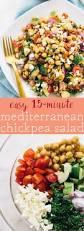 best 25 mediterranean meals ideas on pinterest mediterranean