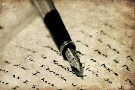 professional resume service reviews executive resume writing services resume professional writers