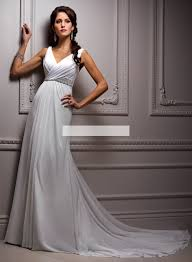 and glamour with grecian wedding dress margusriga baby party