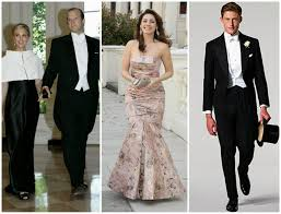 amazing women u0027s party dresses size 12 women party dress womens