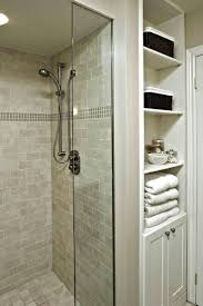 Master Bathroom Remodeling Ideas Small Bathroom Decorating Ideas Hgtv Bathroom Decor
