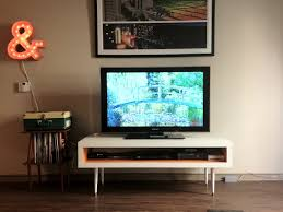 ikea tv stand hack remesla info