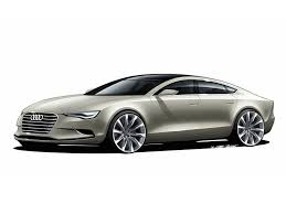 10 best sketch car images on pinterest a7 review audi and audi