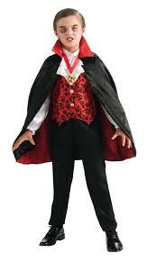 boys halloween costumes halloween costumes buy boys halloween