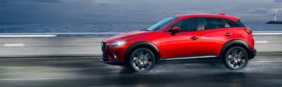 buy mazda suv foothills mazda new mazda dealership in spokane wa 99207