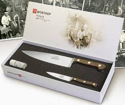 wusthof kitchen knives wusthof knives a buyer s guide kitchenknifeguru