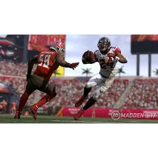 madden nfl 17 ps4 playstation 4 games best buy canada