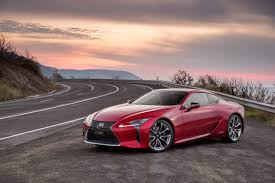 lexus sedan price australia lexus lc coupe launched in australia price and specification