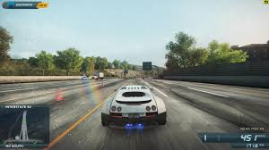 koenigsegg agera r need for speed most wanted location most wanted bugatti veyron u2013 idée d u0027image de voiture