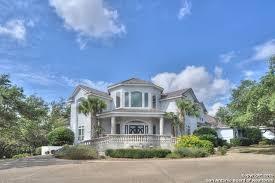 big springs homes for sale san antonio tx real estate