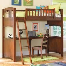 Bunk Bed Loft With Desk 26 Best Kids Loft Beds Images On Pinterest Low Loft Beds Bed