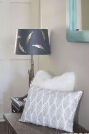 304 best diy lamps u0026 lights images on pinterest diy