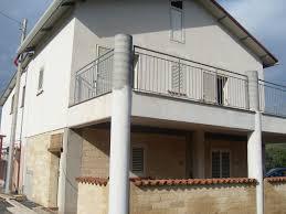 Verkaufen Haus Land Haus In Sizilien Italien Zu Verkaufen Gratis Produkt Tests