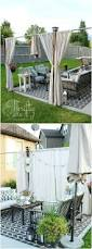 patio ideas backyard privacy picture on mesmerizing outdoor