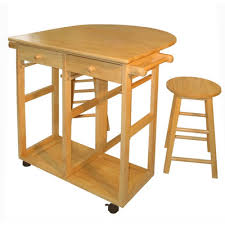 portable kitchen island with drop leaf drop leaf portable kitchen islands and kitchen carts kitchen