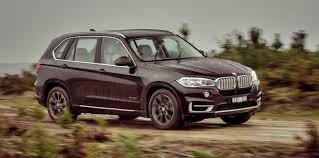 bmw x5 competitors volvo xc90 a genuine competitor against german rivals