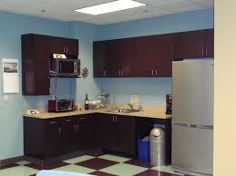 Kitchen Cabinet Cherry Kitchen Room 2017 Cherry Kitchen Cabinets With Granite