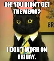 Friday Work Meme - funny friday work memes 2018 images pictures best 20 friday