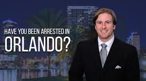 Can You Fly With A Bench Warrant Orlando Bench Warrant Defense Attorney Orlando Criminal Team