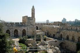 jerusalem u0027s old city holy land tour sites archives shalom holy tours