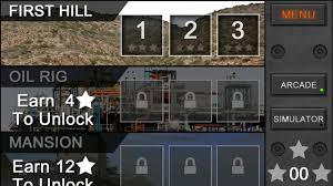 pro shooter sniper android apps on google play