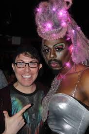 lucky cheng u0027s drag shows nyc photos lucky cheng u0027s new york
