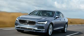 volvo test drive new 2017 volvo s90 is available to test drive underriner volvo